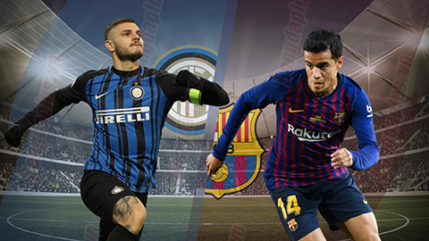 inter-vs-barca-480